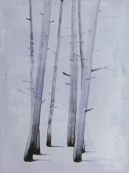 Brush strokes_2010_oiloncanvas_61 x 46_Largeweb