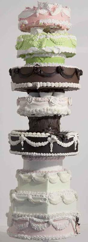 cakepile_forweb