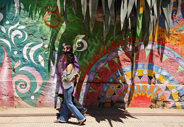 cerro-alegre-valparaiso-chile_61096_600x450