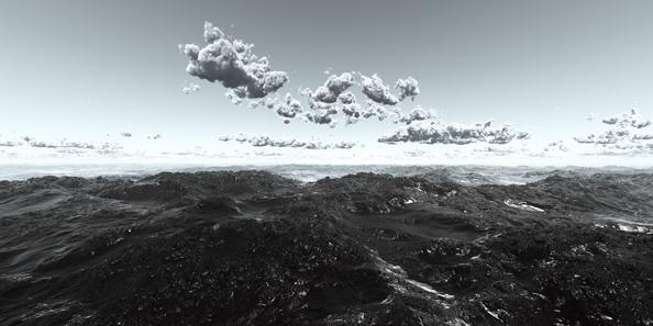 DMG_GC_Landscape152_WEB
