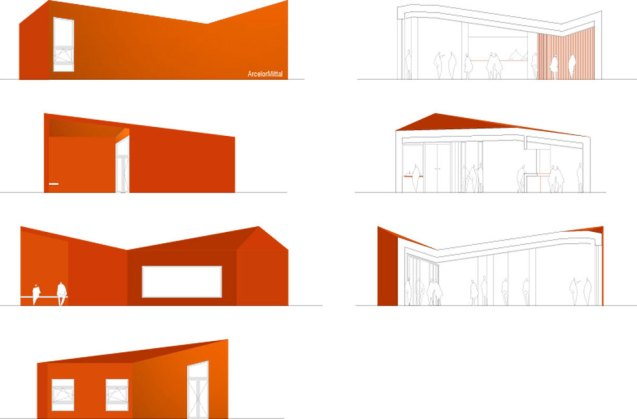 openoffice_elevations_full