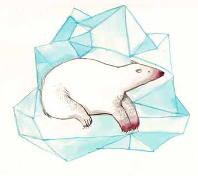 polarBearMid