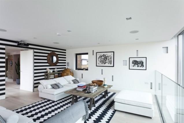 Tower-Modern-Residence-640x426