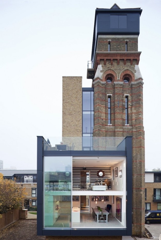 Tower-Modern-Residence12-640x954
