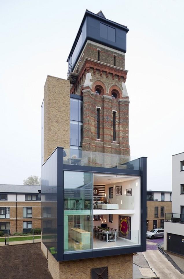 Tower-Modern-Residence13-640x969