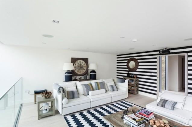 Tower-Modern-Residence2-640x426