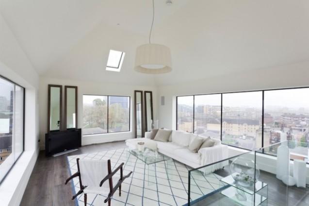 Tower-Modern-Residence6-640x426