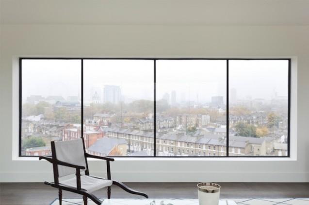 Tower-Modern-Residence7-640x426