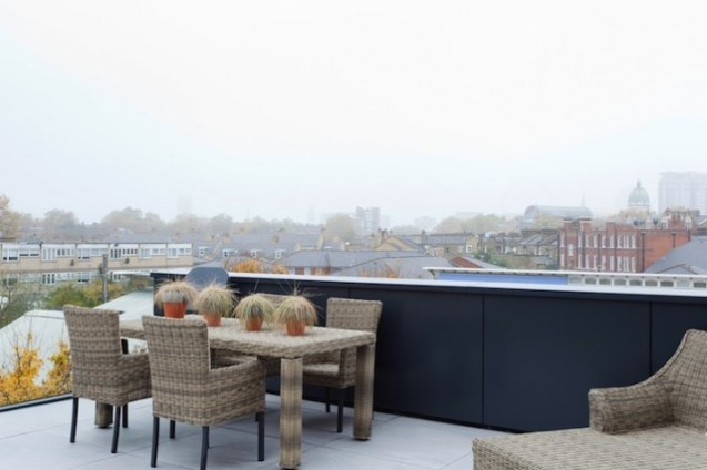 Tower-Modern-Residence8-640x426