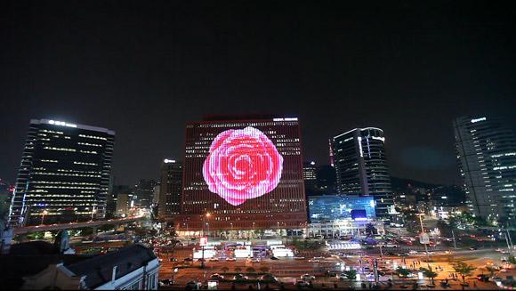 2012-RR-seoulsquare-flower