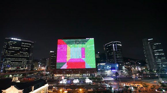 2012-RR-seoulsquare-towardsbeyond