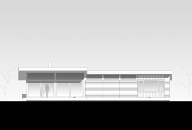 509b3db3b3fc4b2c5500006e_cabur-house-n-made-architects_fachada_1-1000x677