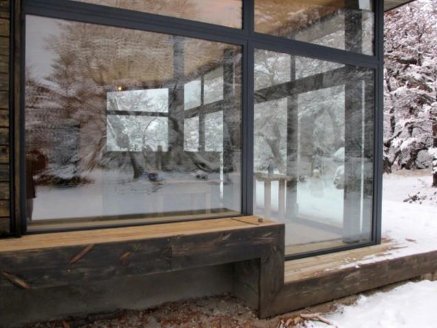 509b3dd5b3fc4b2c55000072_cabur-house-n-made-architects_8-1000x751