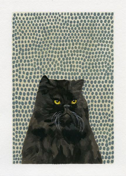 black_cat-700-430x600