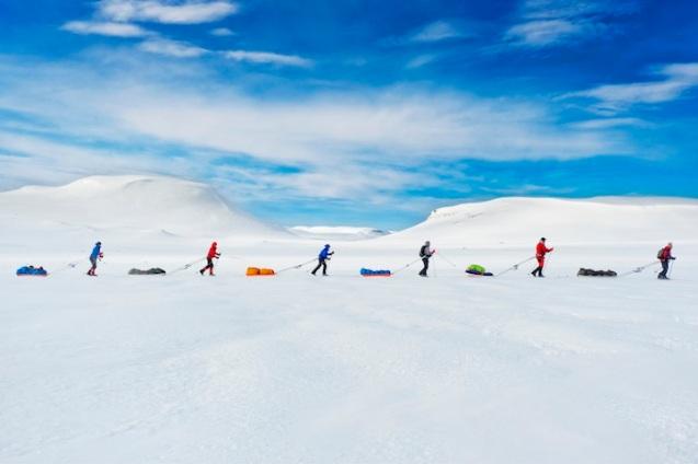 Expedition Amundsen - 2012-09-13_153300_people.jpg