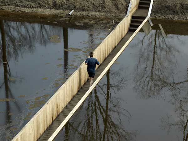 Moses-Bridge-4