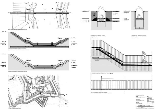 moses-bridge-drawings