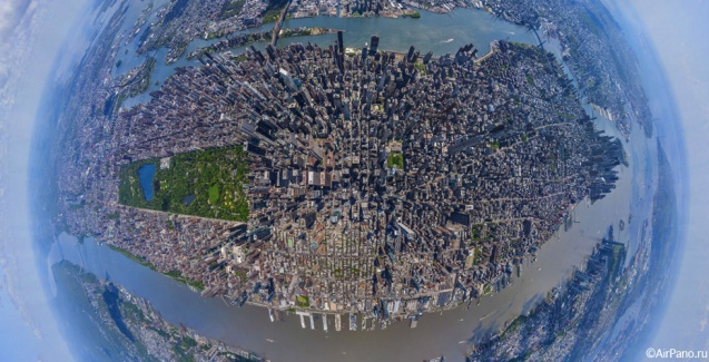 panorama-new-york-01