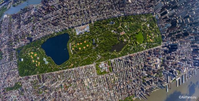 panorama-new-york-02