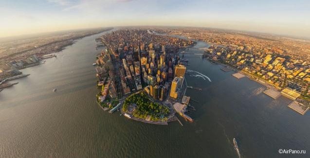 panorama-new-york-03