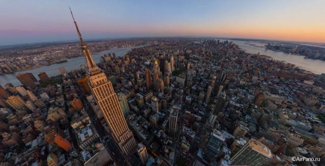 panorama-new-york-06