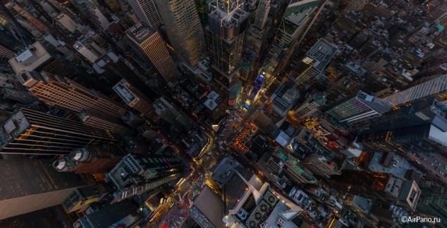 panorama-new-york-07