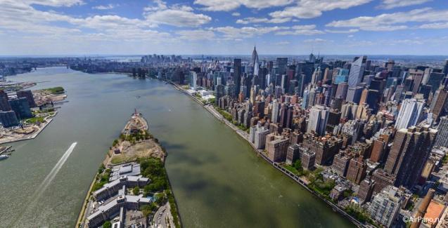 panorama-new-york-08