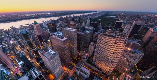 panorama-new-york-09