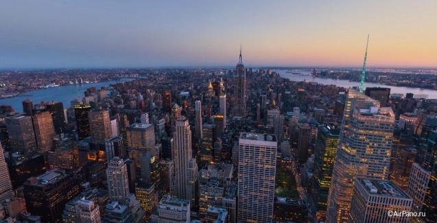 panorama-new-york-10