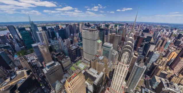 panorama-new-york-11