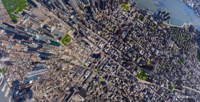 panorama-new-york-13
