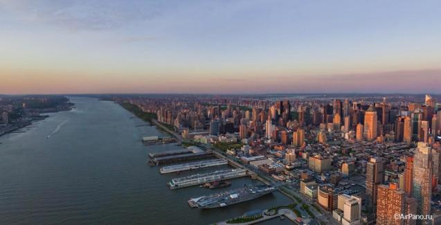 panorama-new-york-15