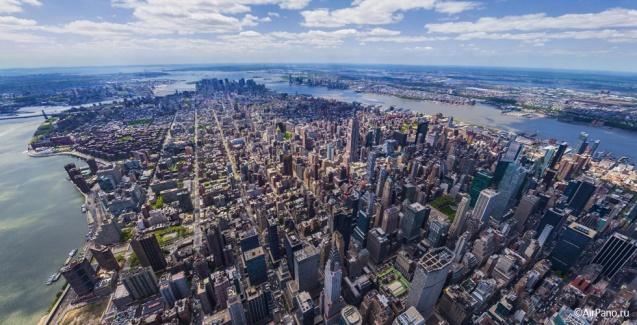 panorama-new-york-19