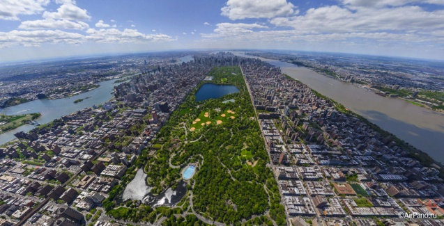 panorama-new-york-20