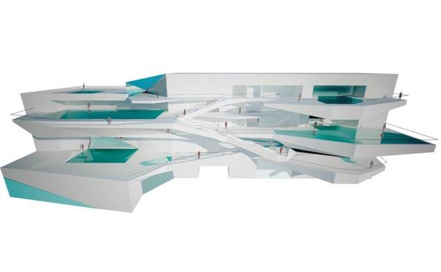 paracelsusHMGB-04-vertical-pool-landscape_full