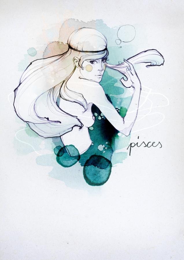 Pisces_1
