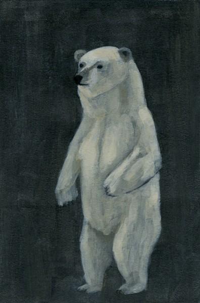 polar_bear-700-396x600