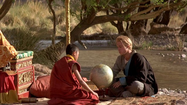 Seven_Years_In_Tibet-Harrer-and-the-Dalai-Lama-Brad-Pitt