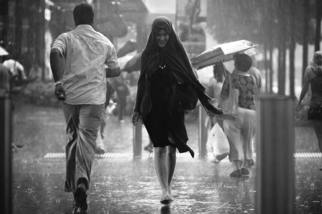 smile-in-the-rain