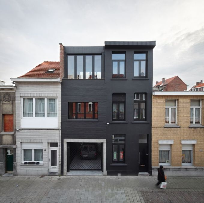 town-house-matrousjka-by-burobill-architects01