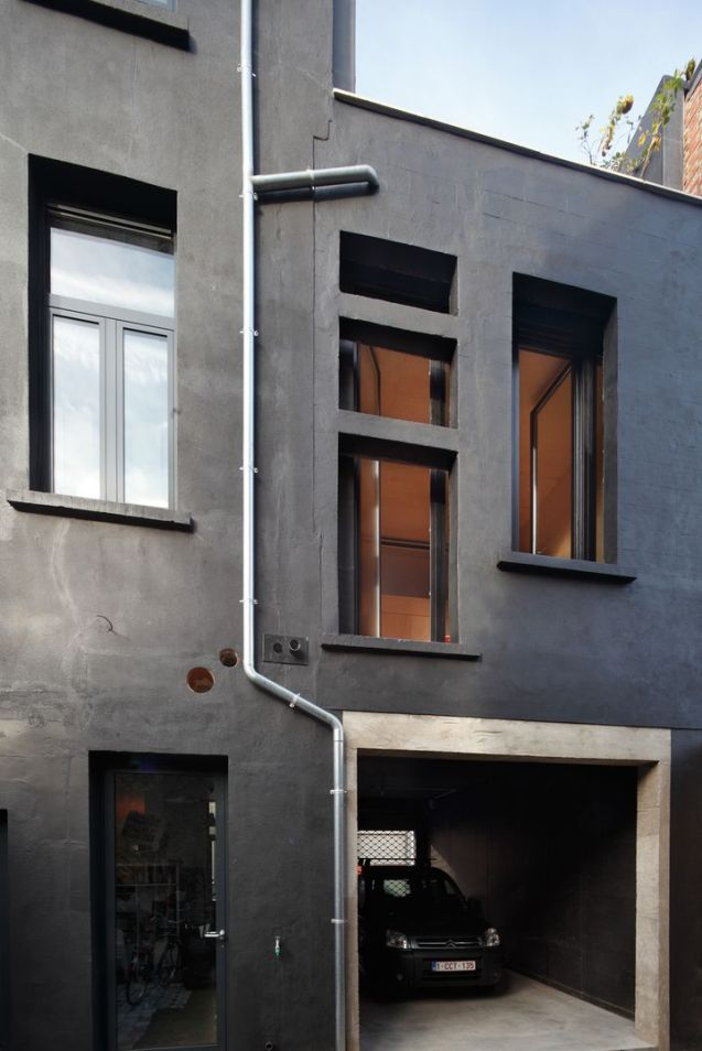town-house-matrousjka-by-burobill-architects02