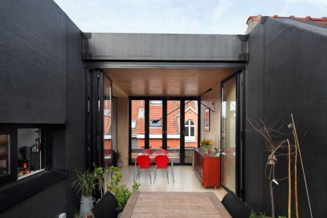 town-house-matrousjka-by-burobill-architects05