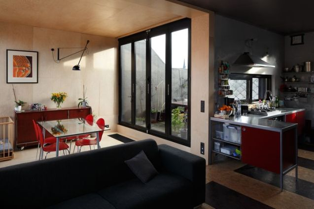 town-house-matrousjka-by-burobill-architects10