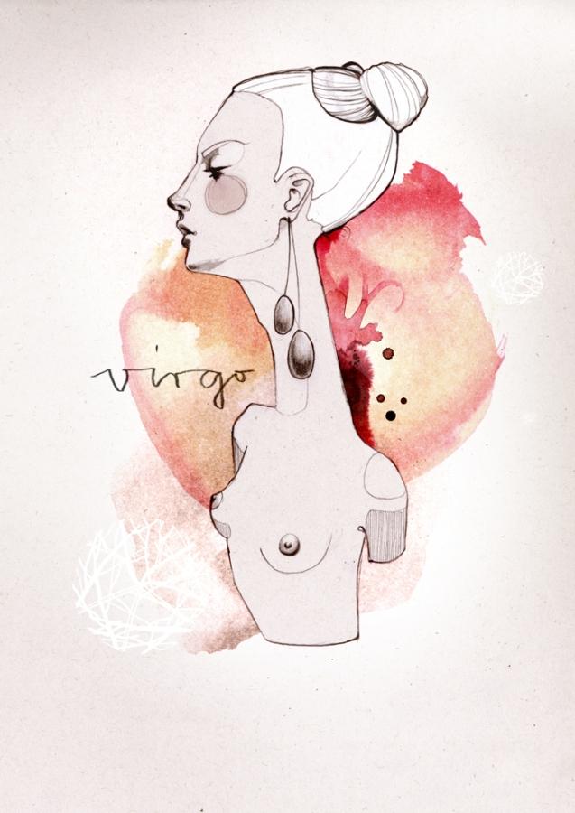 Virgo_1