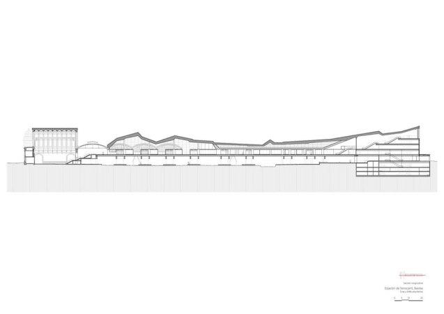 061-97PUB-Basilea-Seccion-longitudinal_full