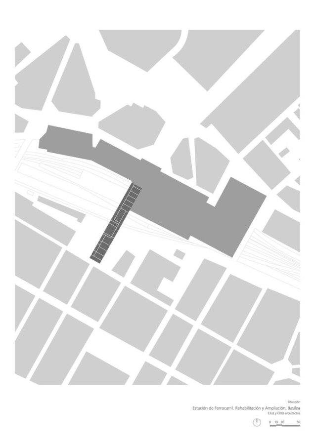 061-97PUB-Basilea-Situacion_full