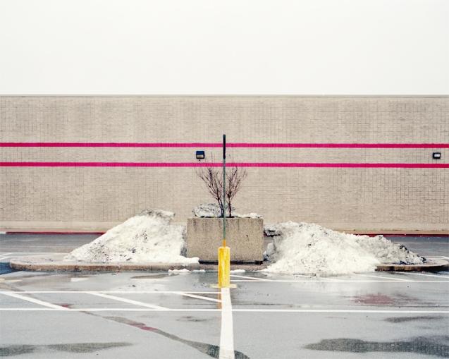 13_parking