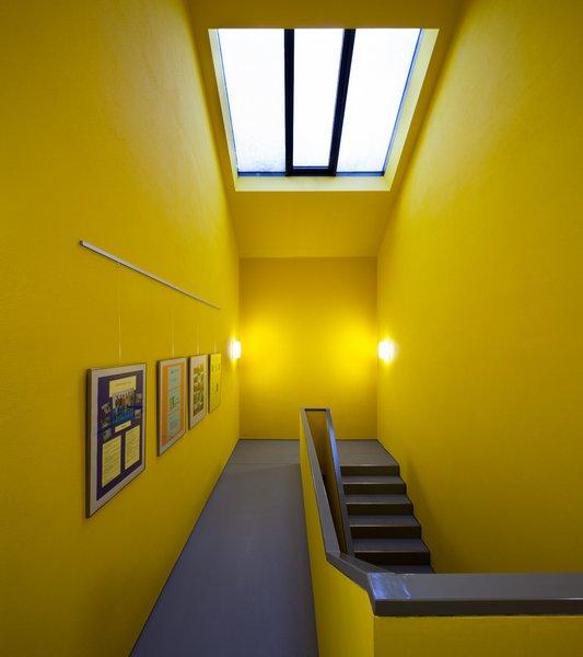 713-10-gutierrez-delafuente-arquitectos-tallerde2-arquitectos-centro-de-dia-para-ninos-haus-der-tagesmutter-en-selb-alemania-selb-ale
