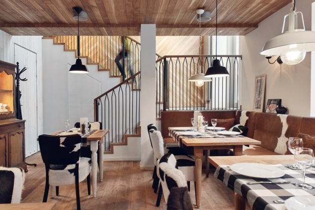 althausrestaurant2