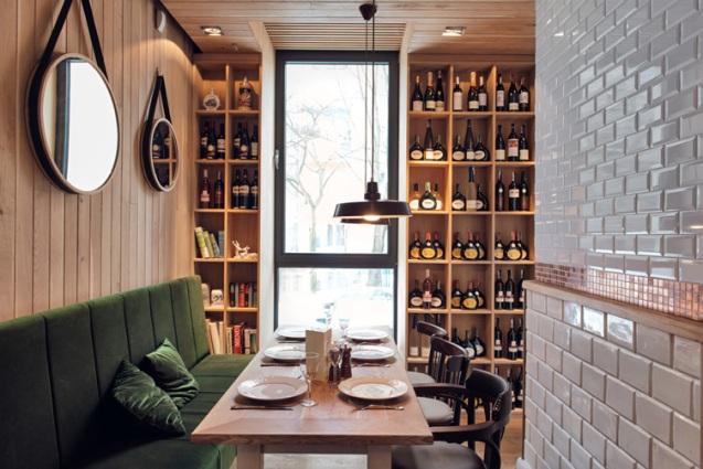 althausrestaurant3